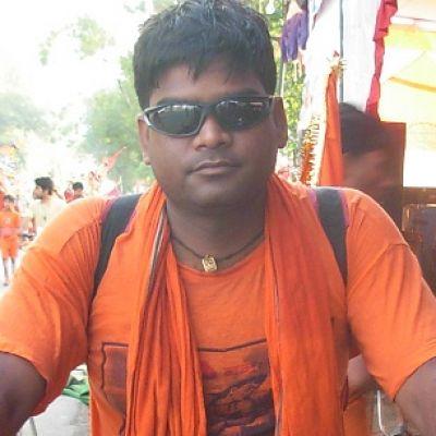 online dating delhi senior