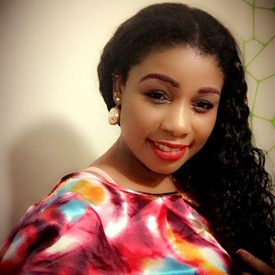 Discover Abuja Capital Territory Singles Via Afro Romance