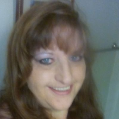 harbor view mature personals Online personals with photos of single men and women seeking each other for dating, love, and marriage in new jersey.