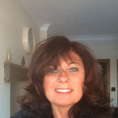 mature dating derbyshire Derbyshire singles - search for singles in your local area online dating in derbyshire featuring personal ads for single women and men.