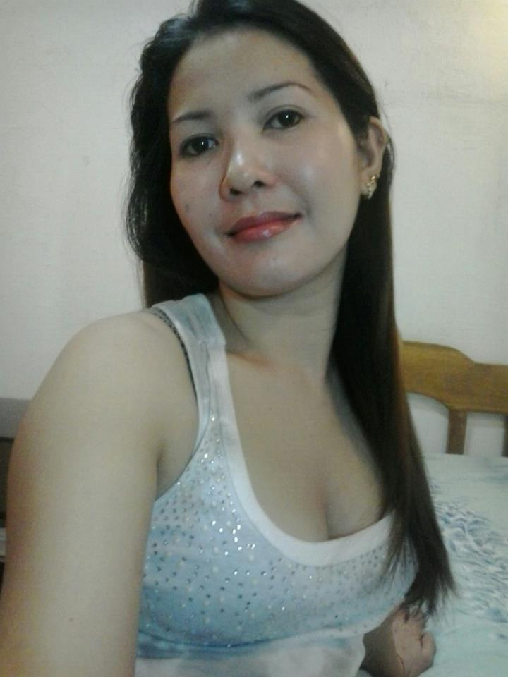 del norte bbw dating site Visit locanto free classifieds and find over 437,000 ads near you for jobs, housing, dating and more local safe free visit locanto free classifieds and find over 437,000 ads near you for jobs, housing, dating and more local safe free  agusan del norte agusan del sur aklan albay antique apayao aurora basilan bataan.